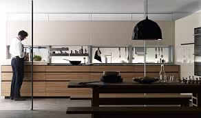 Kitchen Designs Sydney Valcucine Kitchens In Melbourne U0026 Sydney U2013 Modern Kitchens