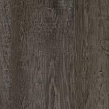 How Durable Is Vinyl Flooring Lifeproof Rustic Wood 8 7 In X 47 6 In Luxury Vinyl Plank