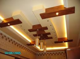 223 best ceiling images on pinterest false ceiling design