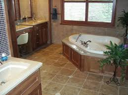 Onyx Collection Vanity Tops Nac Luxury Baths
