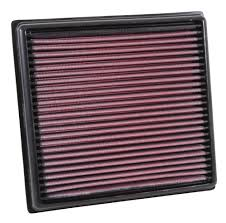 2014 2016 vauxhall opel corsa air filter offers exceptional
