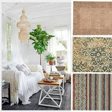 capel rugs stores home facebook
