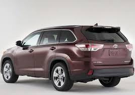 colors for toyota highlander toyota highlander interior colors styles rbservis com