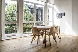 Network Interiors Office Space In Wood Street Liverpool L1 Coworking Spaces