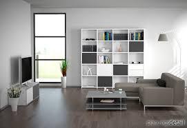 Wohnzimmer Fotos Fotorealistische Darstellung Wohnzimmer Planungsdetail
