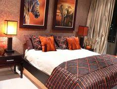 Bedroom African Bedroom Simple African Bedroom Decorating Ideas - African bedroom decorating ideas