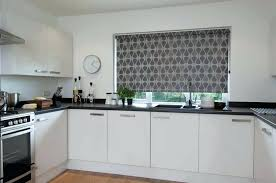 kitchen blinds ideas uk kitchen blinds ideas source house beautiful kitchen roller blinds