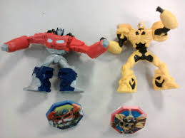 transformers cake toppers transformers prime 12 plushie cake toppers tfw2005 the 2005