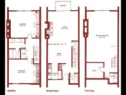 town house floor plans 2 bed 1 5 bath apartment in grand rapids mi regency park