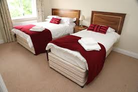sheridan u0027s milltown guesthouse ireland booking com
