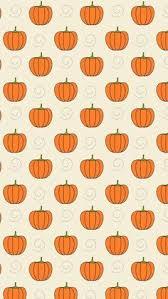 best halloween wallpapers screensavers halloween backgrounds 2017 mundo tech halloween wallpaper wallpaper pinterest tech