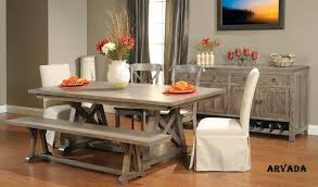 dining room tables denver dining room terrific dining room suits inspirations round dining