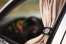 lexus ls400 vip interior ryan coffel lexus ls400 slammedenuff