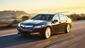 lexus chicago westmont new acura rlx lease and finance offers westmont il