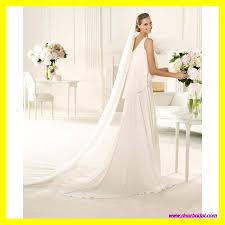 the dress barn coupons prom dress wedding dress