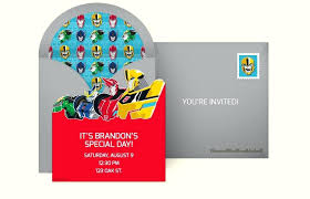 transformer birthday transformer birthday invitations plan a robots in disguise party