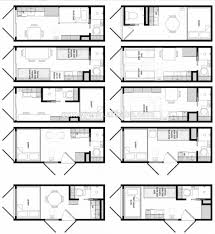 Office Plans by Shipping Container Office Plans In 40hq Iso Shipping Container