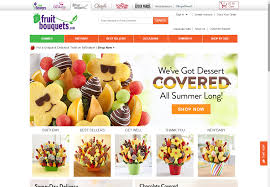 fruit bouquets coupon code fruitbouquets coupons and promo codes