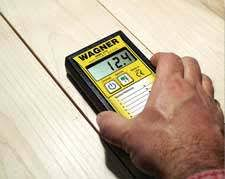 top 5 differences between pin and pinless moisture meters