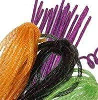 wreath supplies website to find every of deco mesh and other craft supplies