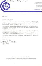 best photos of teacher recommendation letter template