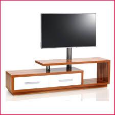 télé pour chambre meuble tv pour chambre 260568 petit meuble pour tv maison et