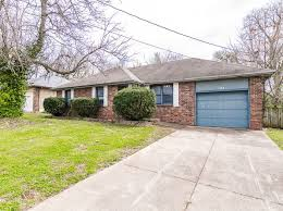 2 bedroom apartments in springfield mo houses for rent in springfield mo 384 homes zillow