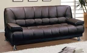 Klik Klak Sofas Sofa Klik Klak Furniture Memsaheb Net