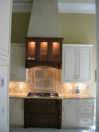 glass countertops granite tops quartz tile cabinet refacing