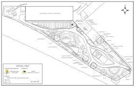 site plan design site plan teresa mclaren