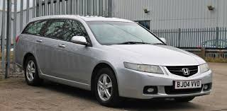 honda accord 2 0 i vtec executive 5dr autopoint