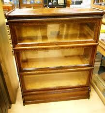 antique furniture aubrey u0027s antiques