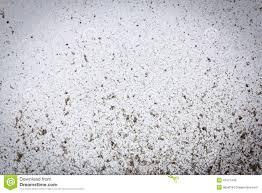 peeling paint on white wall texture stock photo image 41077446