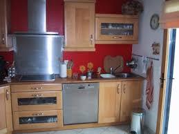 cuisine alu et bois cuisine et bois newsindo co