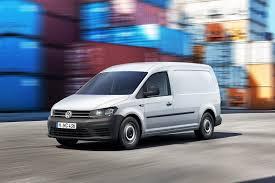 vw minivan 2015 space van u0027 volkswagen caddy maxi independent new review ref 946
