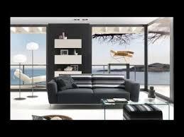 3d Interior Design Living Room Live Interior 3d Pro Interior Design 2015 Youtube