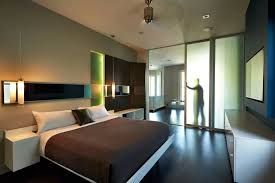 Images Of Contemporary Bedrooms - 33 incredible master bedroom designs from top designers worldwide