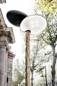 Nature Power Hanging Solar Shed Light by Best 25 Solar Powered Street Lights Ideas On Pinterest Street