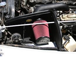 cold air intake for jeep cold air intake systems airaid ar 310 176 airaid cold air