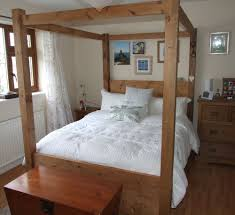 handmade bed frames genwitch