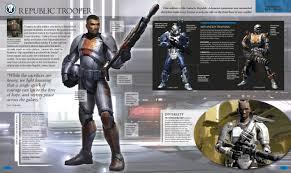 swtor bounty hunter guide star wars the old republic encyclopedia ian ryan charles boyd