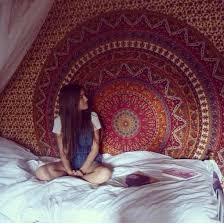 Tribal Pattern Comforter Pattern Bedding Shop For Pattern Bedding On Wheretoget
