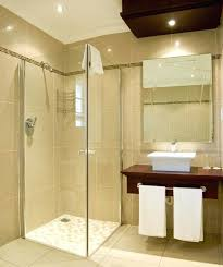 Bathroom Corner Shower Ideas Small Corner Shower Small Bathroom Corner Shower Ideas Built In