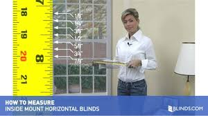 Blinds For Windows With No Recess - window blinds measuring blinds for windows without a recess