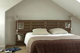 ranger sa chambre en anglais inclinee sa veritable faire bambou la tete capitonne cuir avec