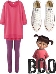 35 Diy Halloween Costume Ideas Today 25 Easy Character Costumes Ideas Disney