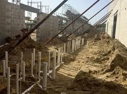 Plumbing New Construction New Construction Sunshine Plumbing And Gas