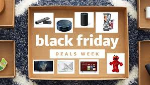 black friday 2017 boasts new best deals thanksgiving day