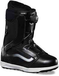 womens vans boots vans womens encore review and buying advice the ride