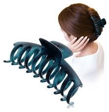 hair claw well designed eye pleasing women s wear catcher hair claw